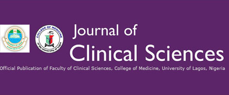 Journal of Clinical Sciences